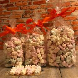bonbons-meringue-fantaisie.jpg