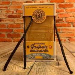 gaufrettes-vanille.jpg