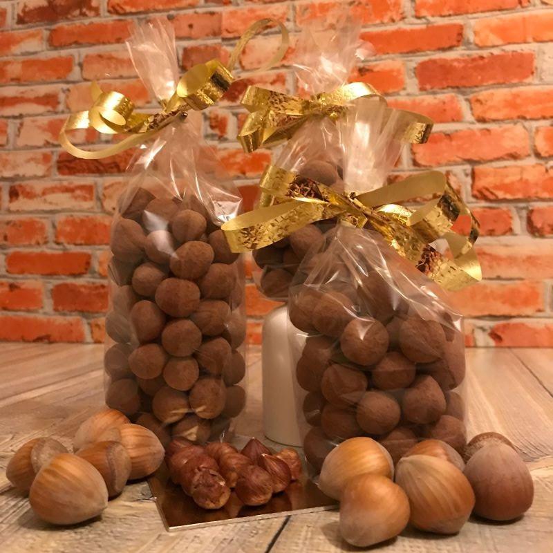 chocolat-noisette-bio-noir.jpg