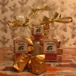 confiserie-marrons-glacés.jpg