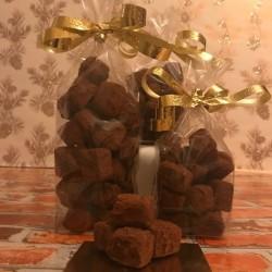 chocolat-noir-origine-truffes.jpg