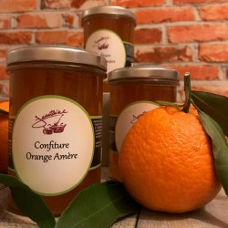 confiture-orange-amère.jpg