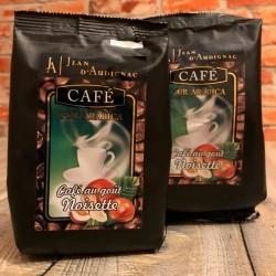 café-noisette.jpg