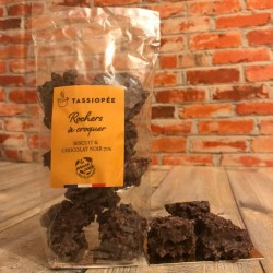 chocolat-rochers.jpg