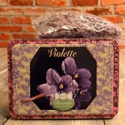 bonbon-violette.jpg